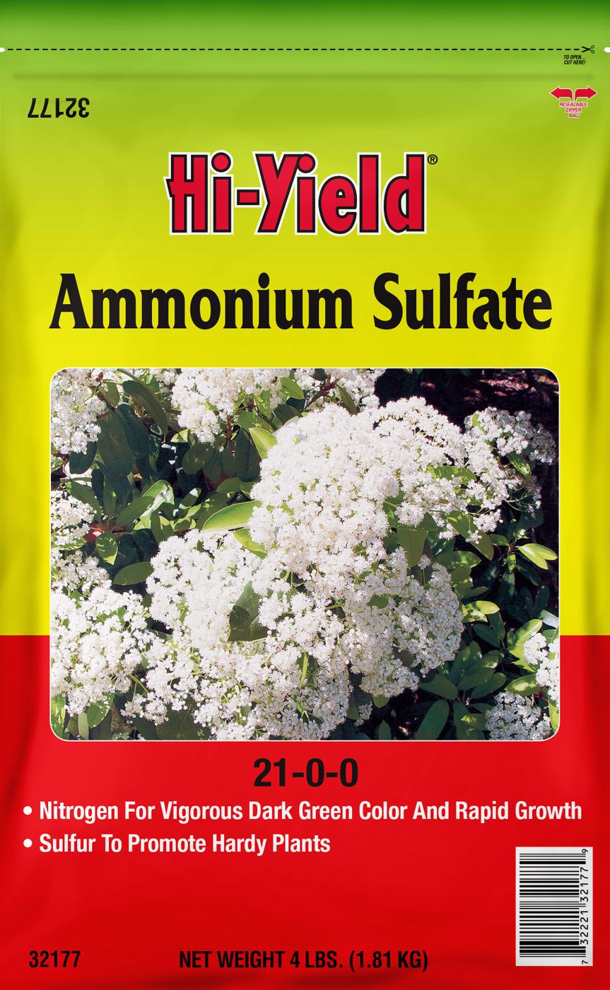 It's just an image of Breathtaking 21 7 7 Fertilizer Label