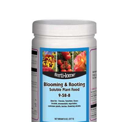 Blooming-and-Rooting-8oz-11778-L