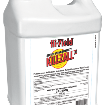 Killzall-II-2.5-Gallon-33704-Glamour-L