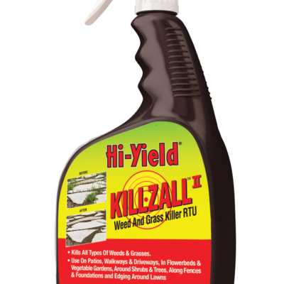 Killzall-Weed-and-Grass-Killer-RTU-32oz-32163-Glamour-L