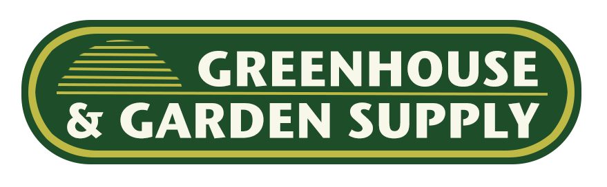 Green House and Garden Supply