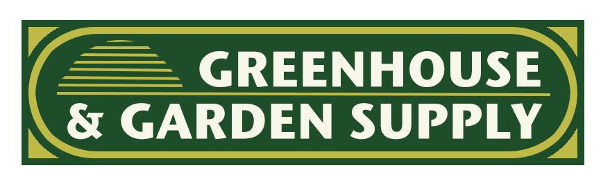 Green House and Garden Supply