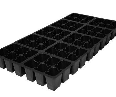 156022-01 TO Plastics 1006 Insert (715369C)
