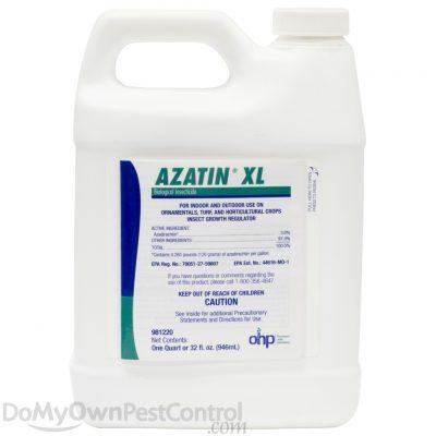 AZATIN