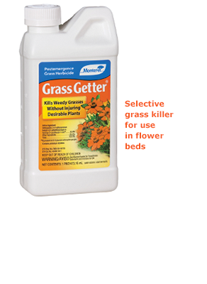 Grass_Getter_gal_LG5316_Proxy