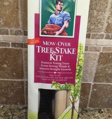stake kit
