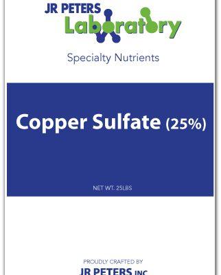 74701_Copper-Sulfate