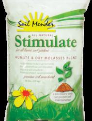 sm_stimulate_40lb-190x250