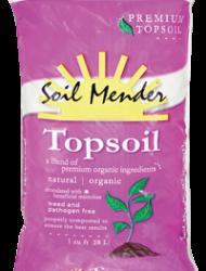 sm_topsoil-190x250