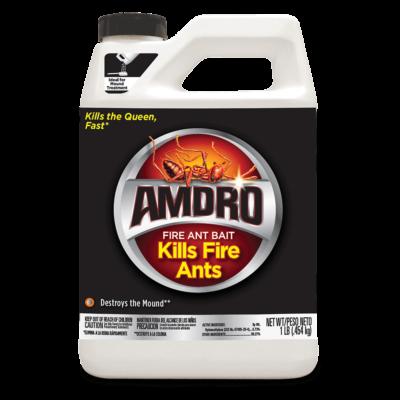 amdro-fire-ant-bait-granules-1lb-png