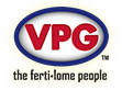 vpg-logo
