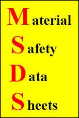 msds-logo