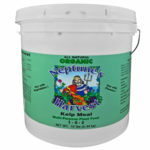 kelp-meal-12-pound-pail-22